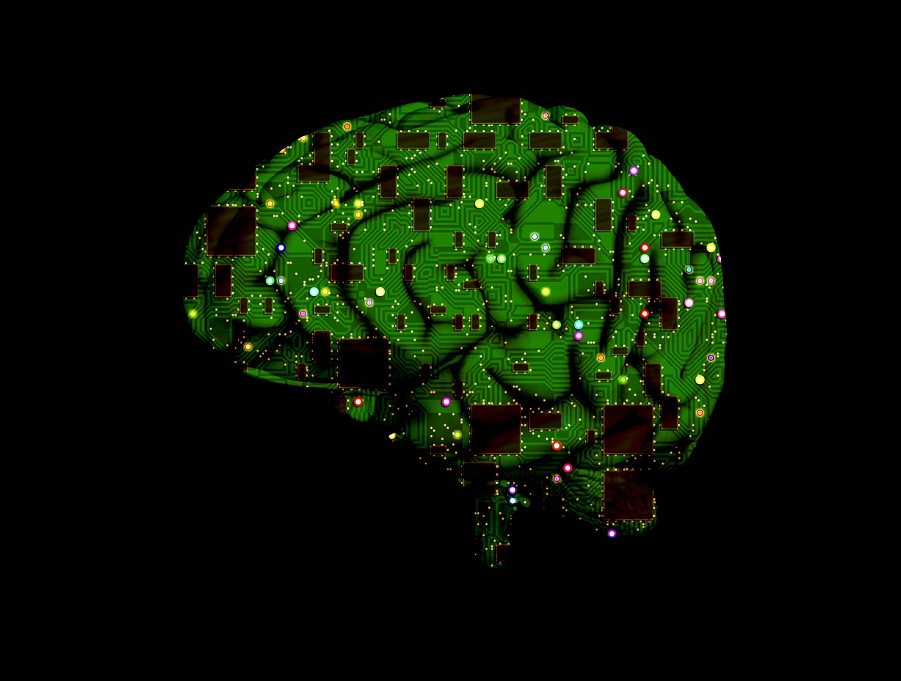 Ілон Маск за 4 роки хоче створити нейроінтерфейс для мозку