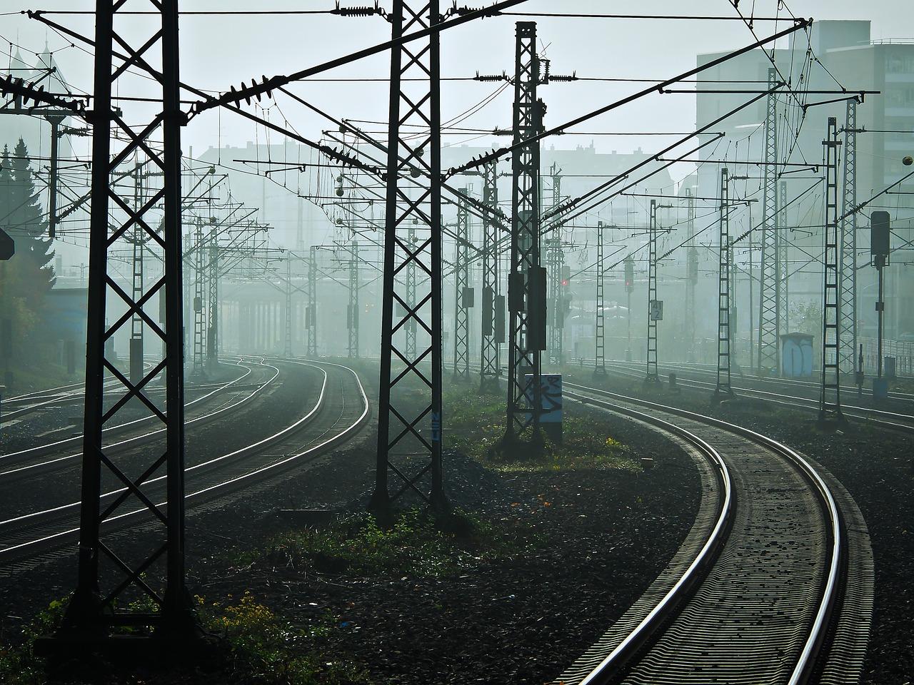 Мінінфраструктури планує запустити низку потягів до країн ЄС та оновити порти