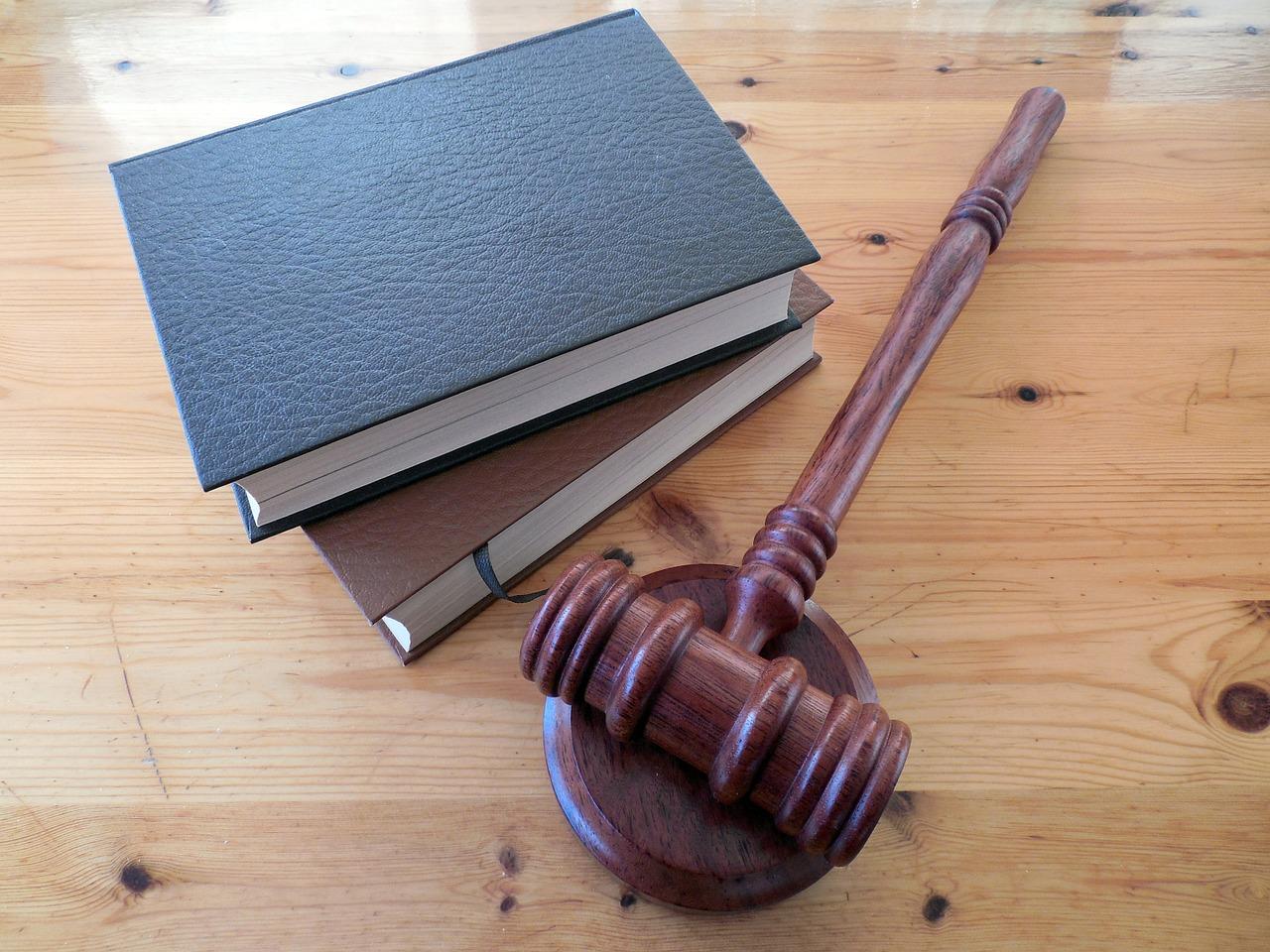 У Тернополі — конференція юристів із 9 країн Європи