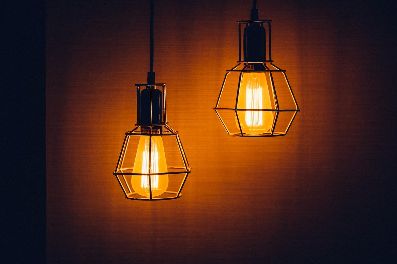 В Україні — новий проект для моніторингу енергоефективності