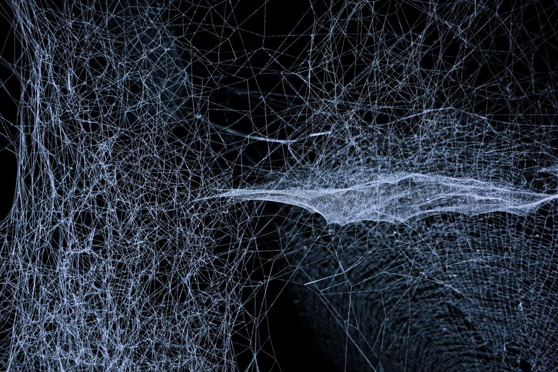 Темний бік анонімності — що таке Darknet і як він працює