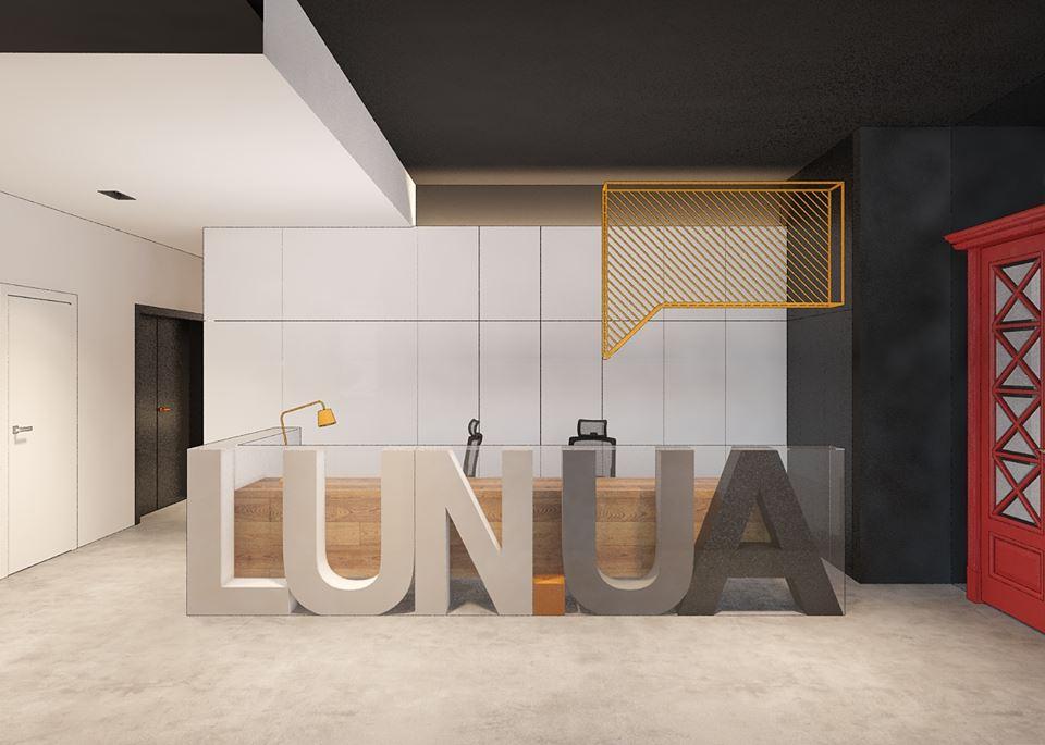 LUN.ua kupuje najstarišyj rieltorśkyj resurs