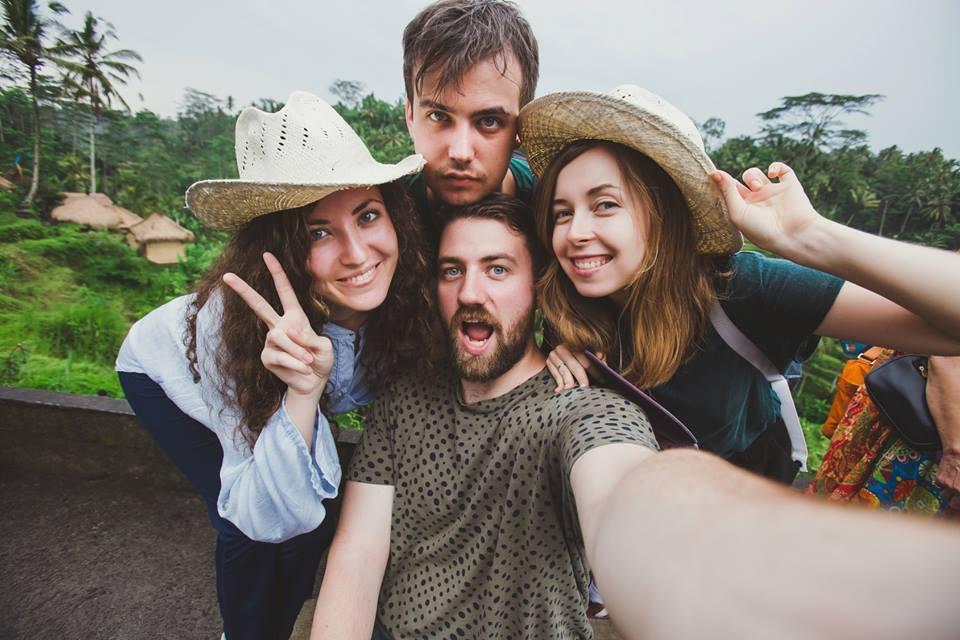 Life World Experience zaplatyť €2,5 tys za prygody