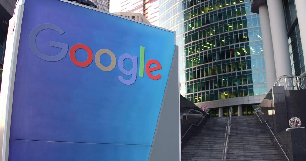 10 головних анонсів конференції Google I/O 2017