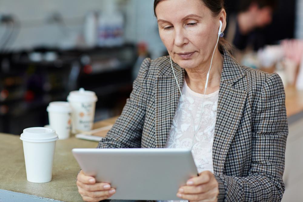 Jevroparlament vklade €120 mln u gromadśkyj WiFi