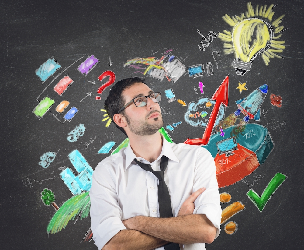 KMBS zaprošuje na lekciї z digital-marketyngu