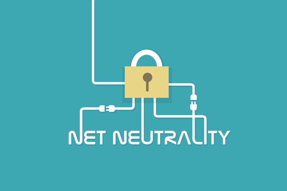Ščo varto znaty pro internet-nejtralitet ta jogo reguljuvannja