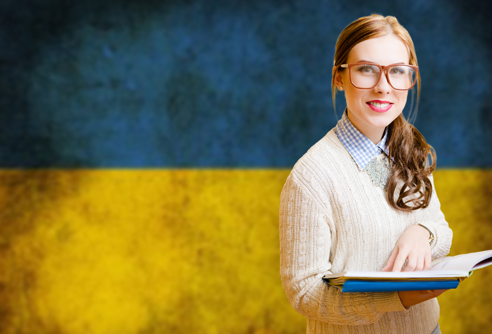 6 легальних онлайн-сервісів для українських студентів