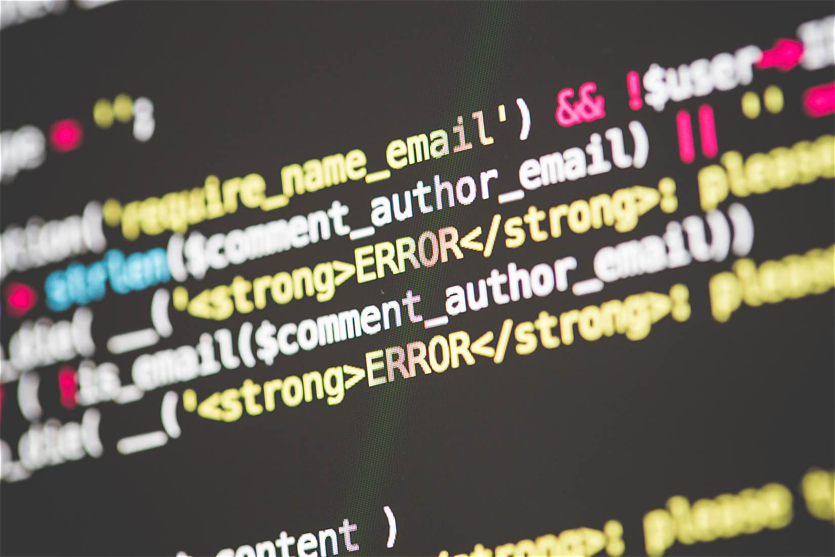 Algorytmy i ljudśki rišennja — na ščo zvernuty uvagu