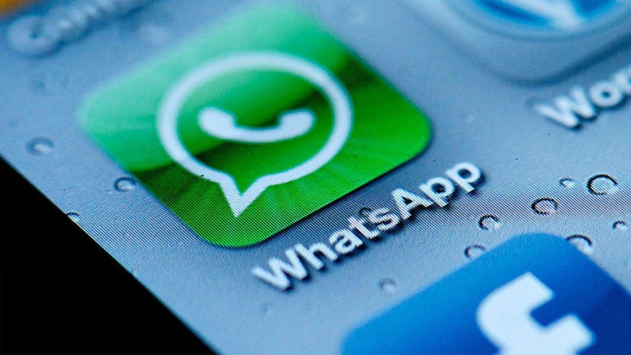😲 У WhatsApp з'являться анімовані стікери, QR-коди контактів та багато нових функцій