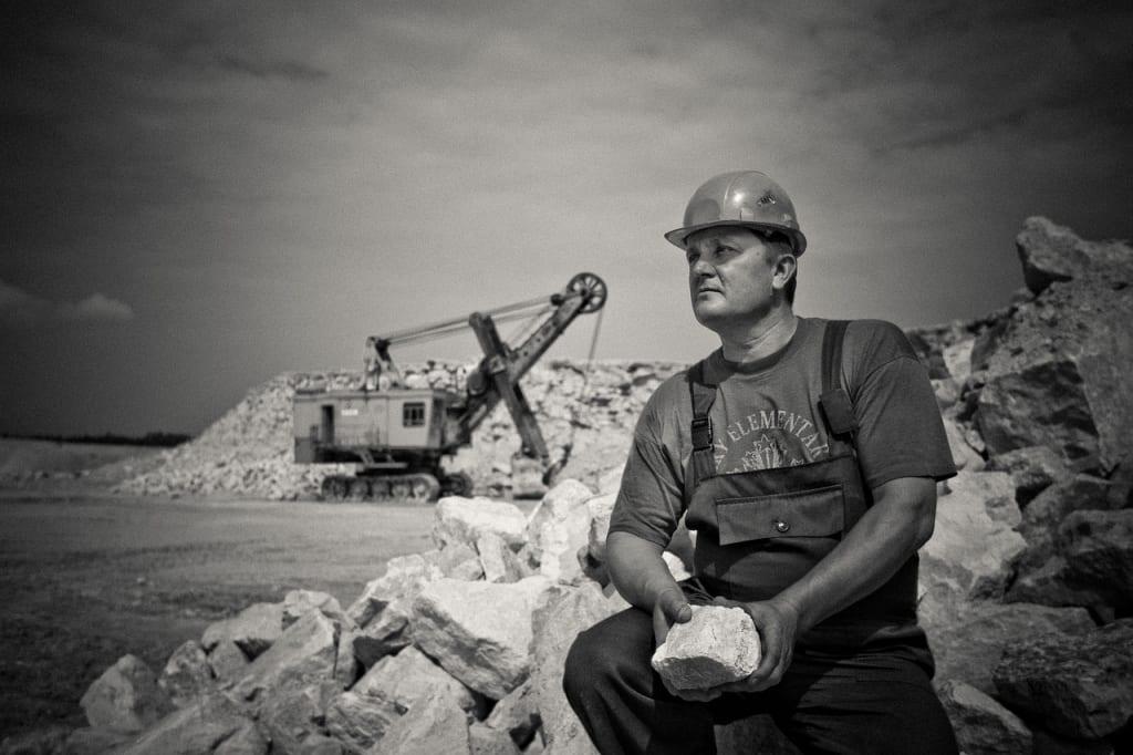 7 фактів із історії профспілок в Україні