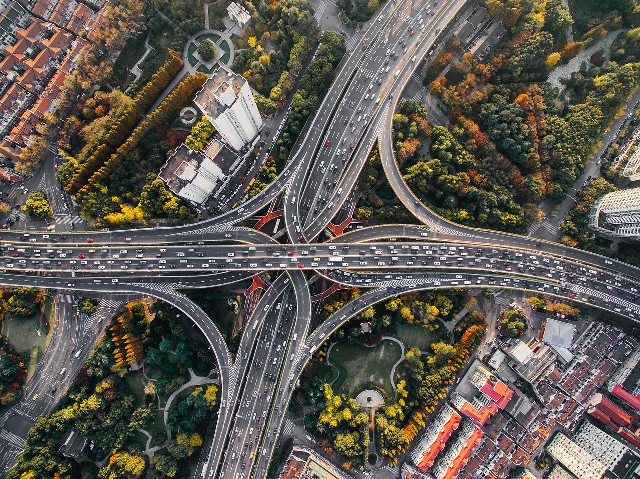 Як зміниться володіння автівками — погляд CEO BlaBlaCar