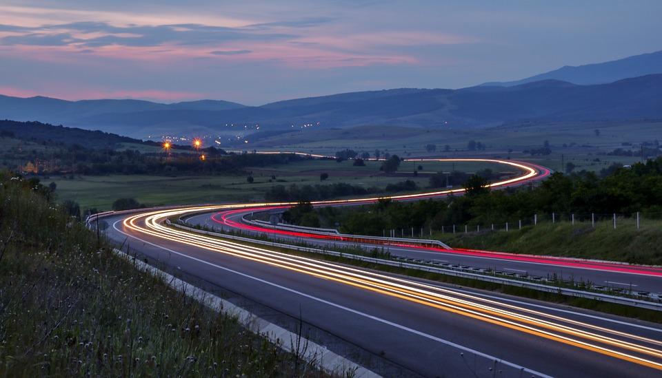 У двох областях України незабаром з'являться платні автомагістралі
