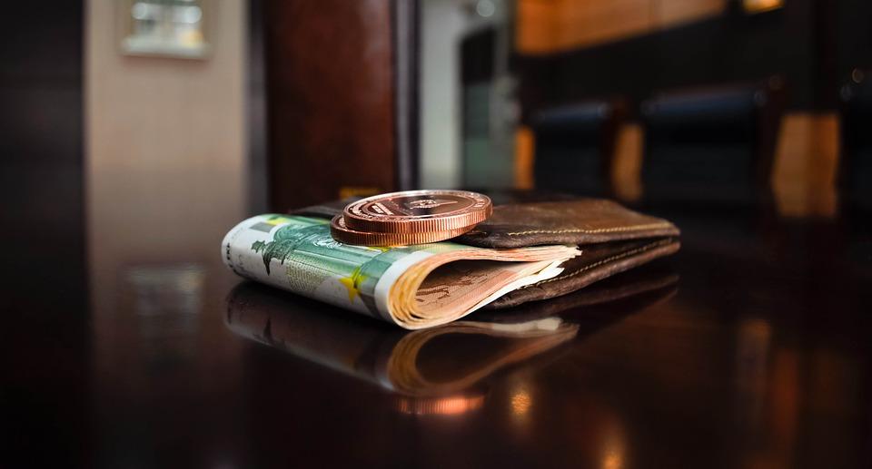 Українцям представили розмір пенсій та соцвиплат із 1 травня 2017-го