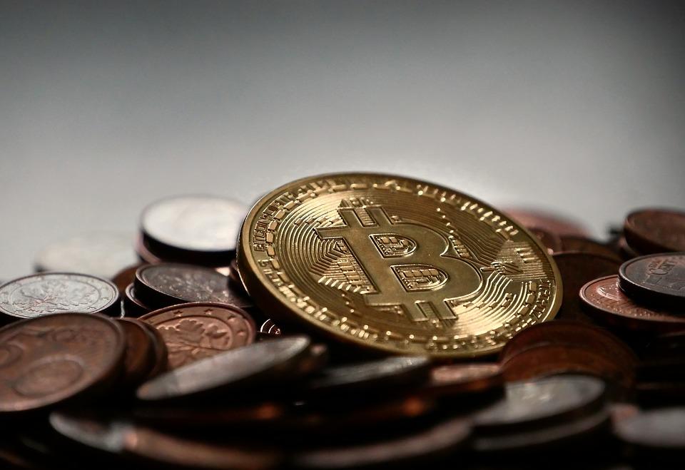 В Одесі встановили перший обмінник Bitcoin
