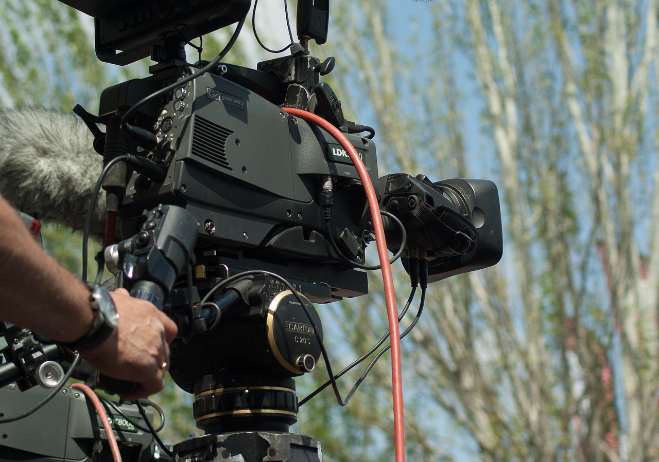 Канни для українського фільму — Україна та країни ЄС представлять воєнну кінодраму