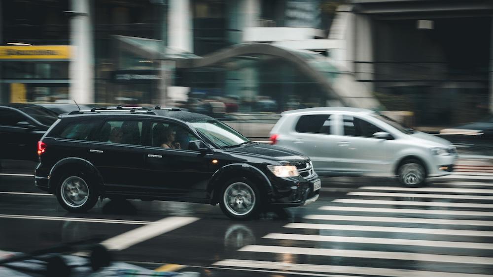 Як зміниться володіння автомобілями?