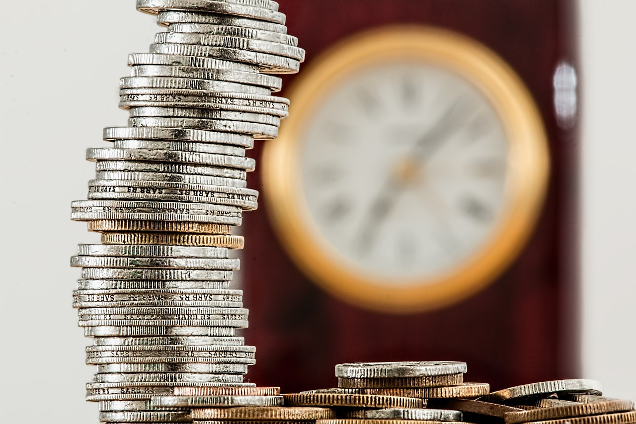 Ekonomika Ukraїny zrostaje — +2,4% dlja VVP