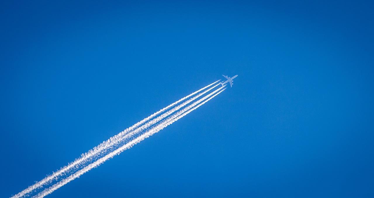 30 тис від МАУ — стартує розпродаж авіаквитків на честь безвізу