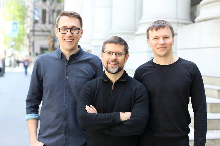 AI-стартап з України, що працює над грамотністю, отримав $110 млн інвестицій