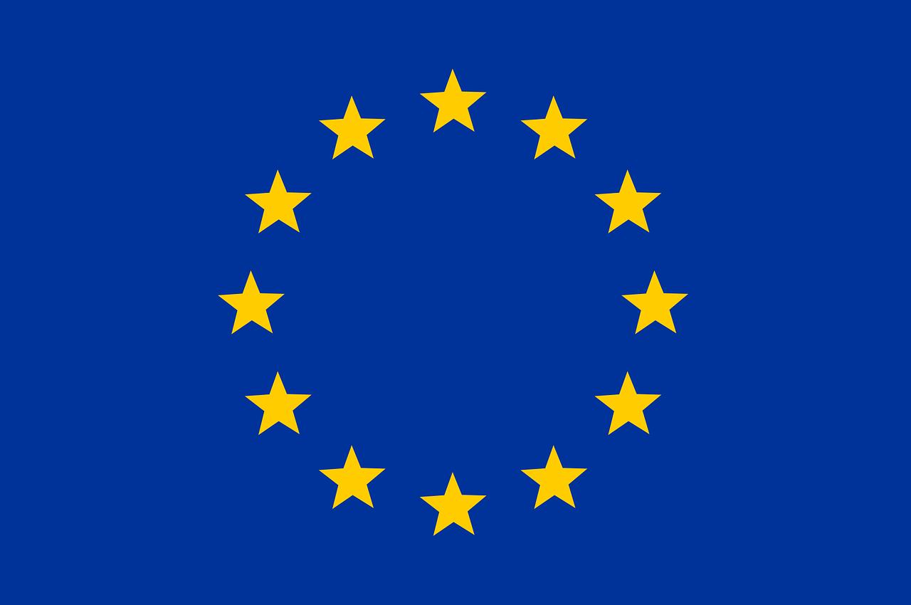 17 травня у Страсбурзі підпишуть надання безвізу Україні, із 11 червня можна буде їздити до 34 країн