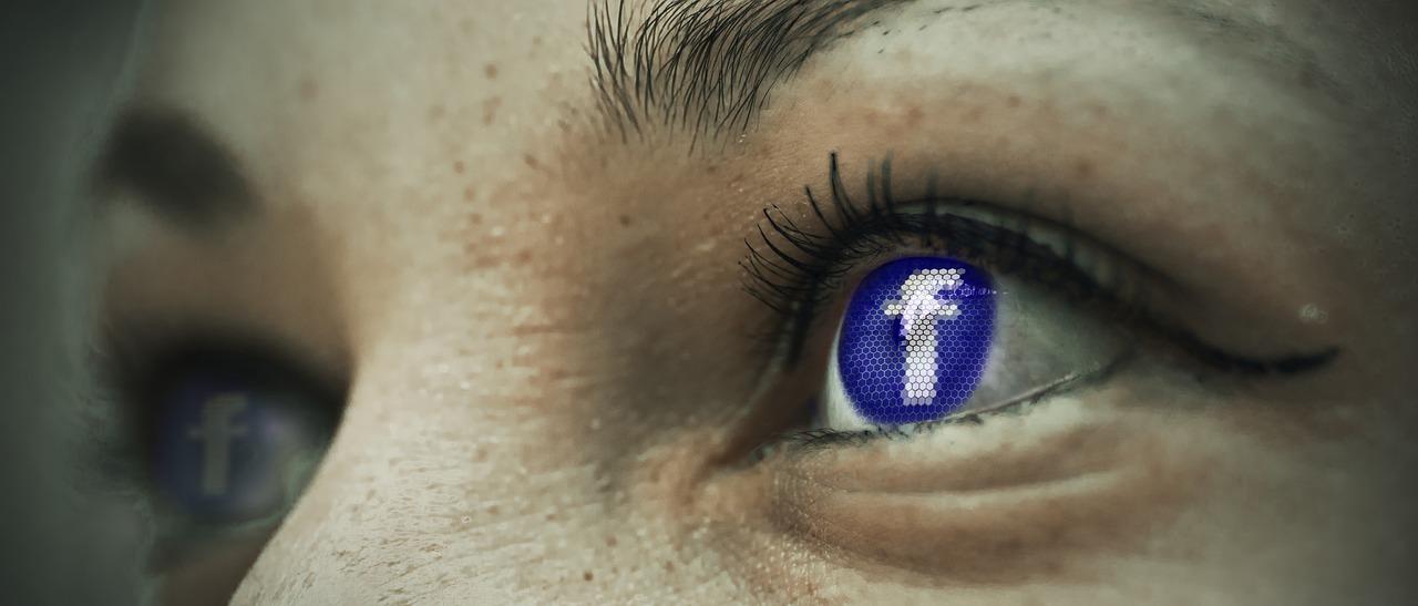 U Facebook vyrišyly ostatočno poboroty klikbejtinğ