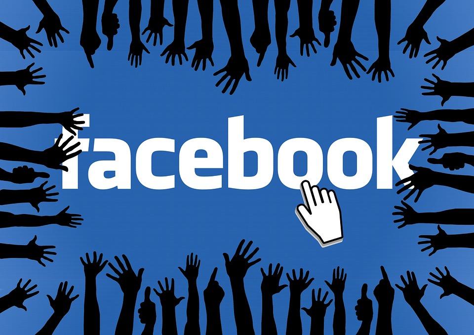 Марк Цукерберґ хоче поліпшити безпеку користувачів Facebook