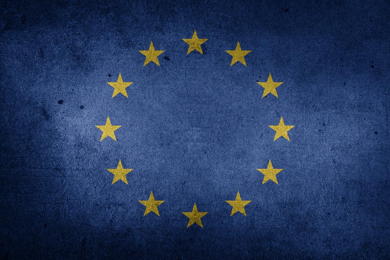 5 цифр, які варто знати про Євробачення-2017 у Києві