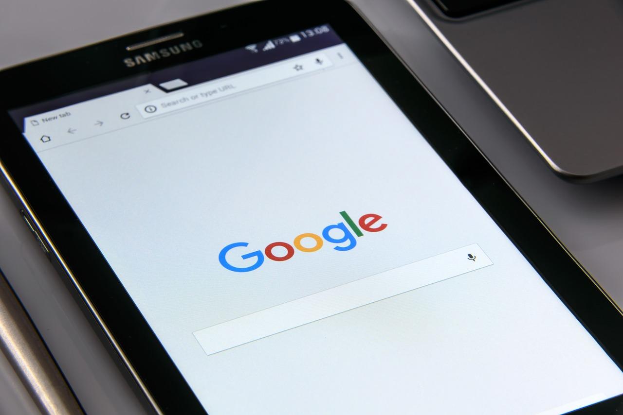 Півгодини без Google — що станеться, якщо відключити пошуковик