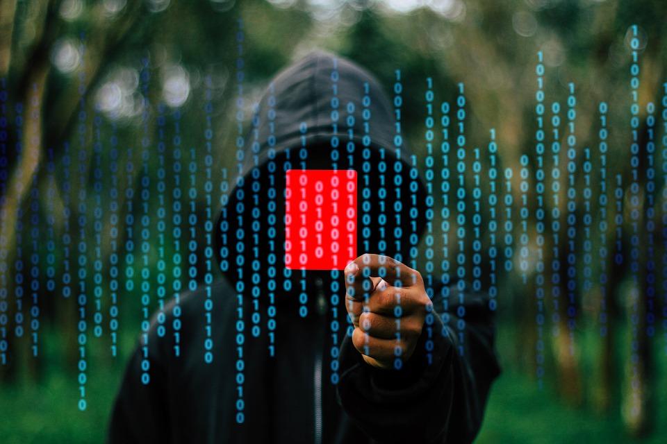 Київ прийме всесвітній саміт кібербезпеки та захисту інформації