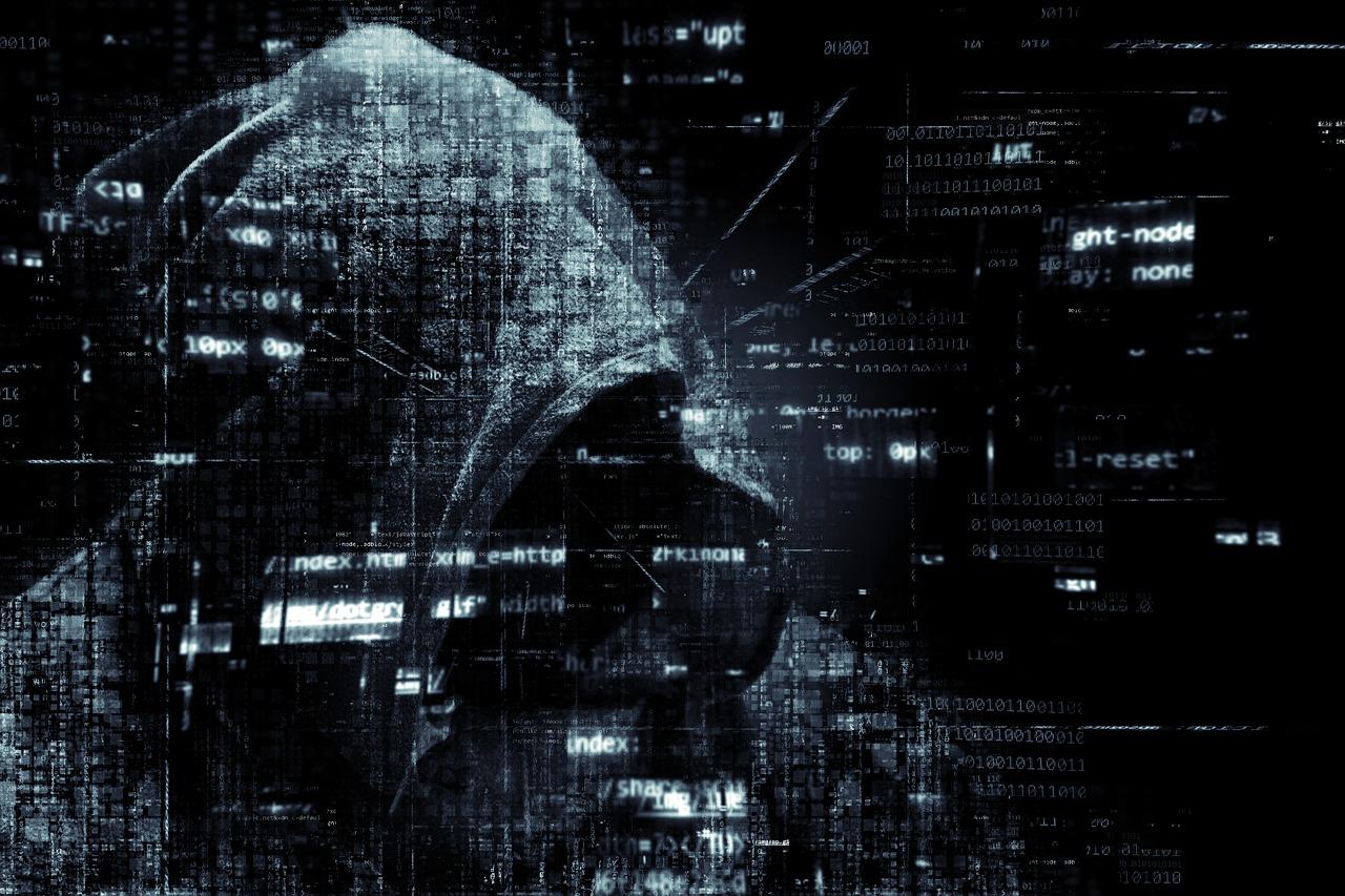 Що слід знати про загальноєвропейську епідемію вірусу WannaCryptor