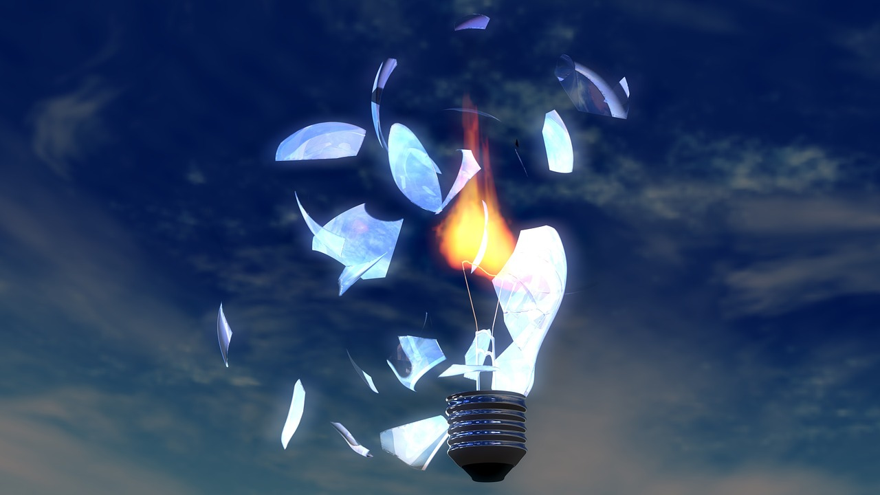 «Ukrenergo» provede nyzku lekcij pro energetyku, nastupna — u Lvovi