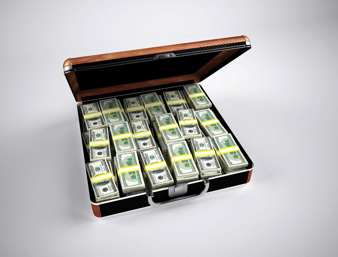 NBU liberalizuvav pravyla povernennja inozemnyh investycij