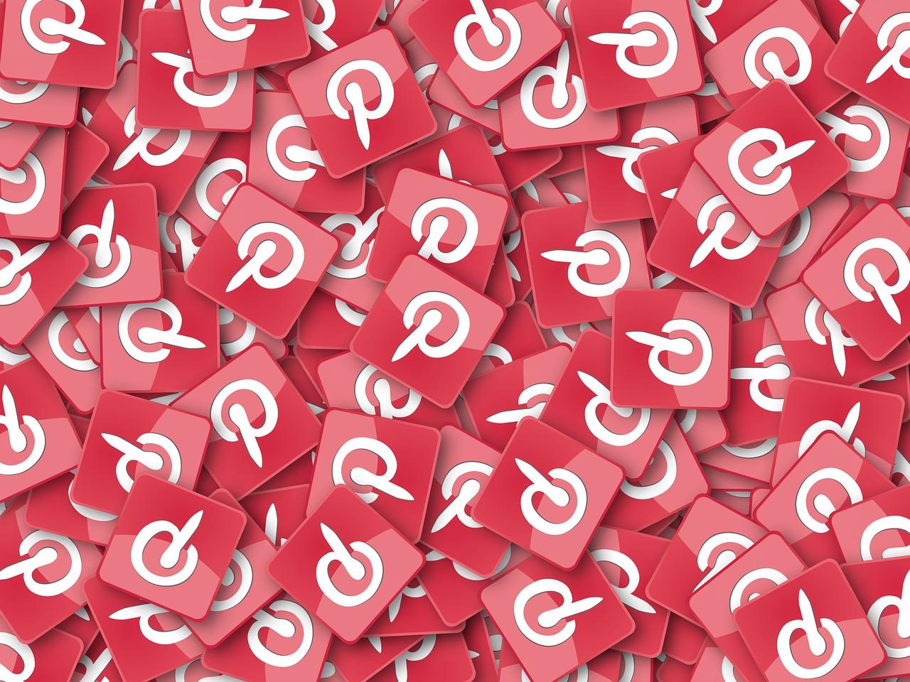 5 уроків масштабування від екс-менеджерки Pinterest