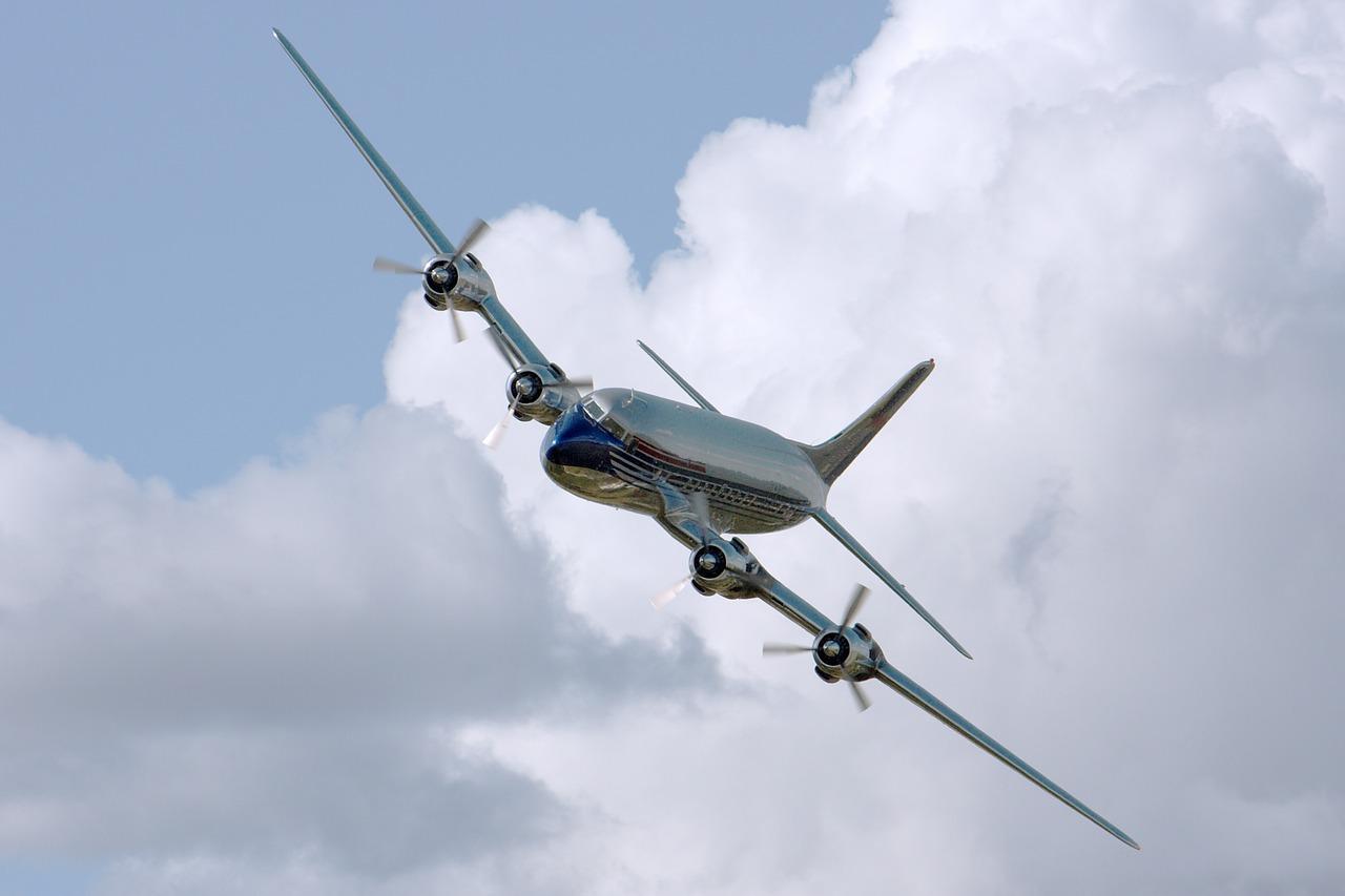 Українських авіабудівничих запрошують подаватися на гранти