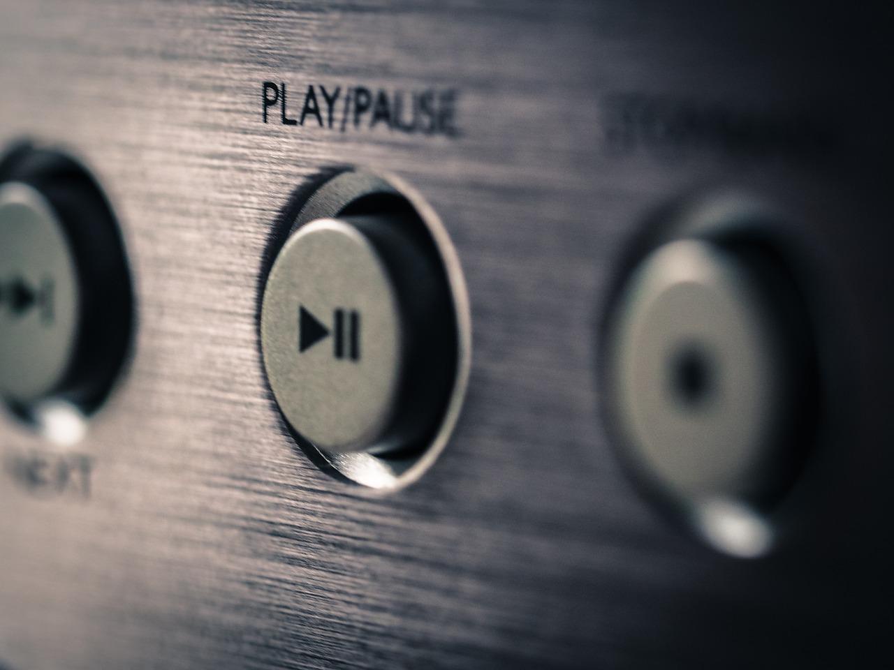 Творці MP3 оголосили про «смерть» цього формату