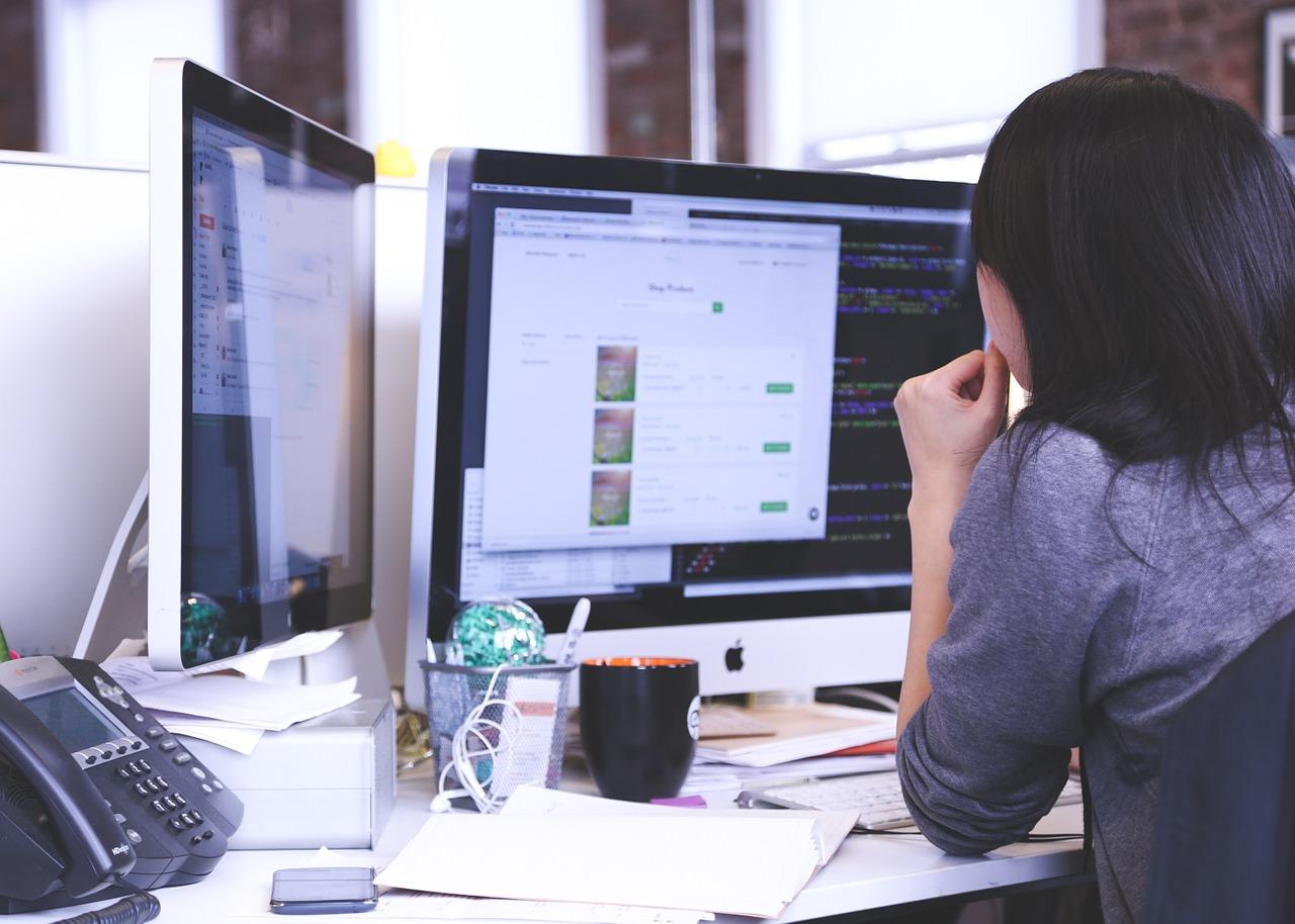 5 порад щодо продукту від Елізабет Йін, 500 Startups