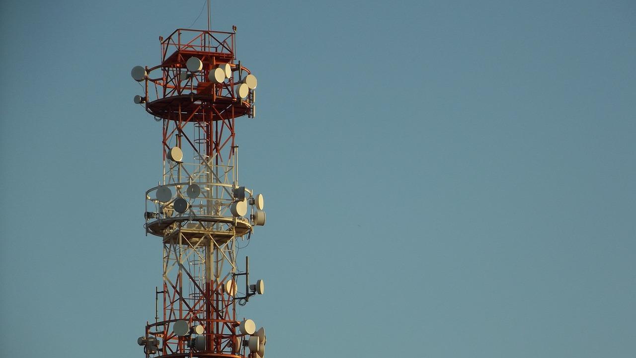 Південна Корея інвестуватиме в український 4G- та 5G-зв'язок