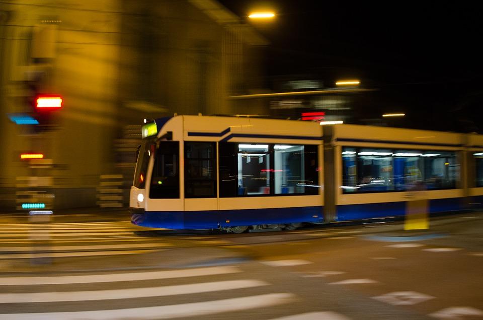 40 за 2 млрд — головне про закупівлю київських трамваїв