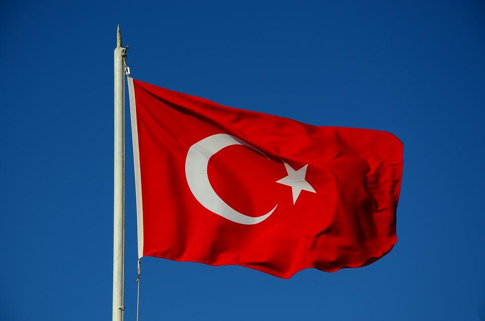Туреччина затвердила безвізовий режим для українців з ID-картками