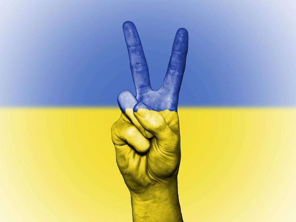 Україна посіла 24 місце за рівнем розвитку відкритості даних