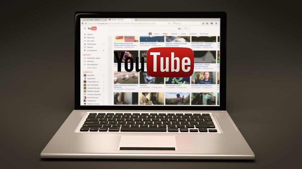 U Kyjevi projde konferencija z YouTube-marketyngu «VideoŽara dlja brendiv»