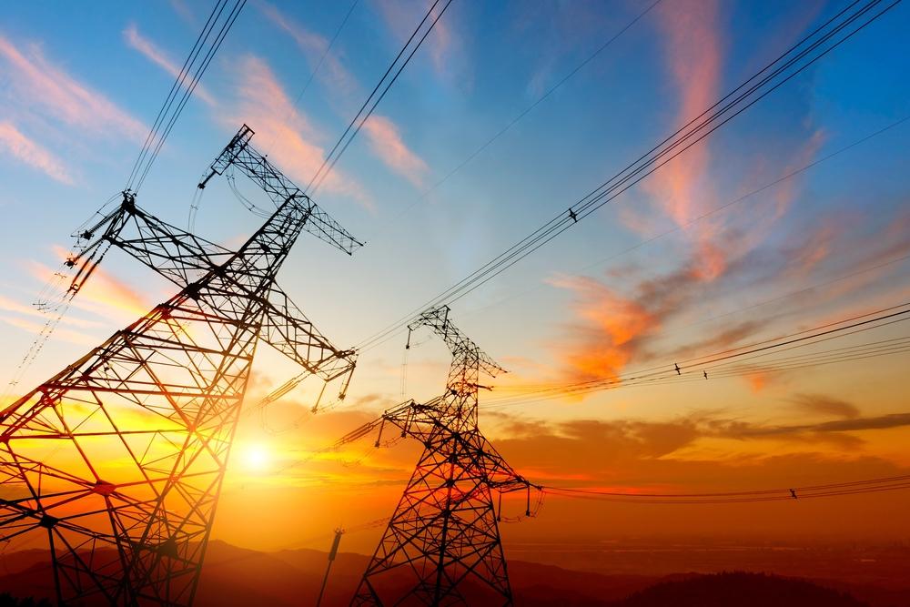 В Україні прийняли закон про відносини на енергоринку