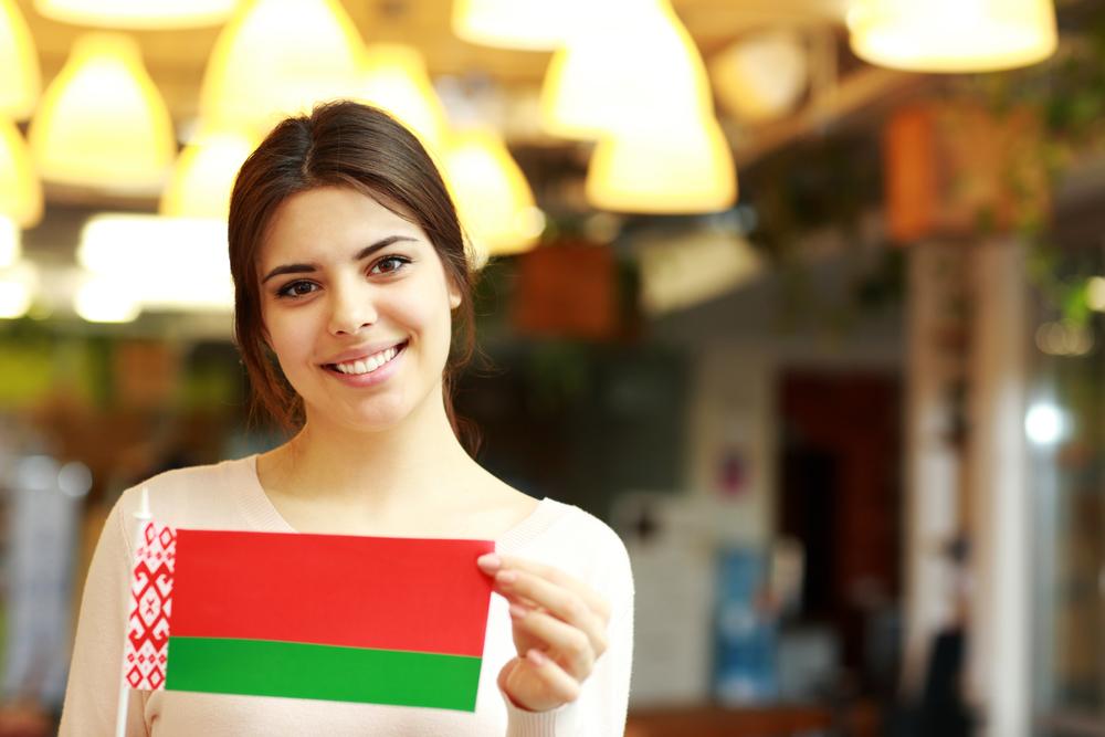 U Bilorusi gotujuťsja do vydači biometryčnyh pasportiv