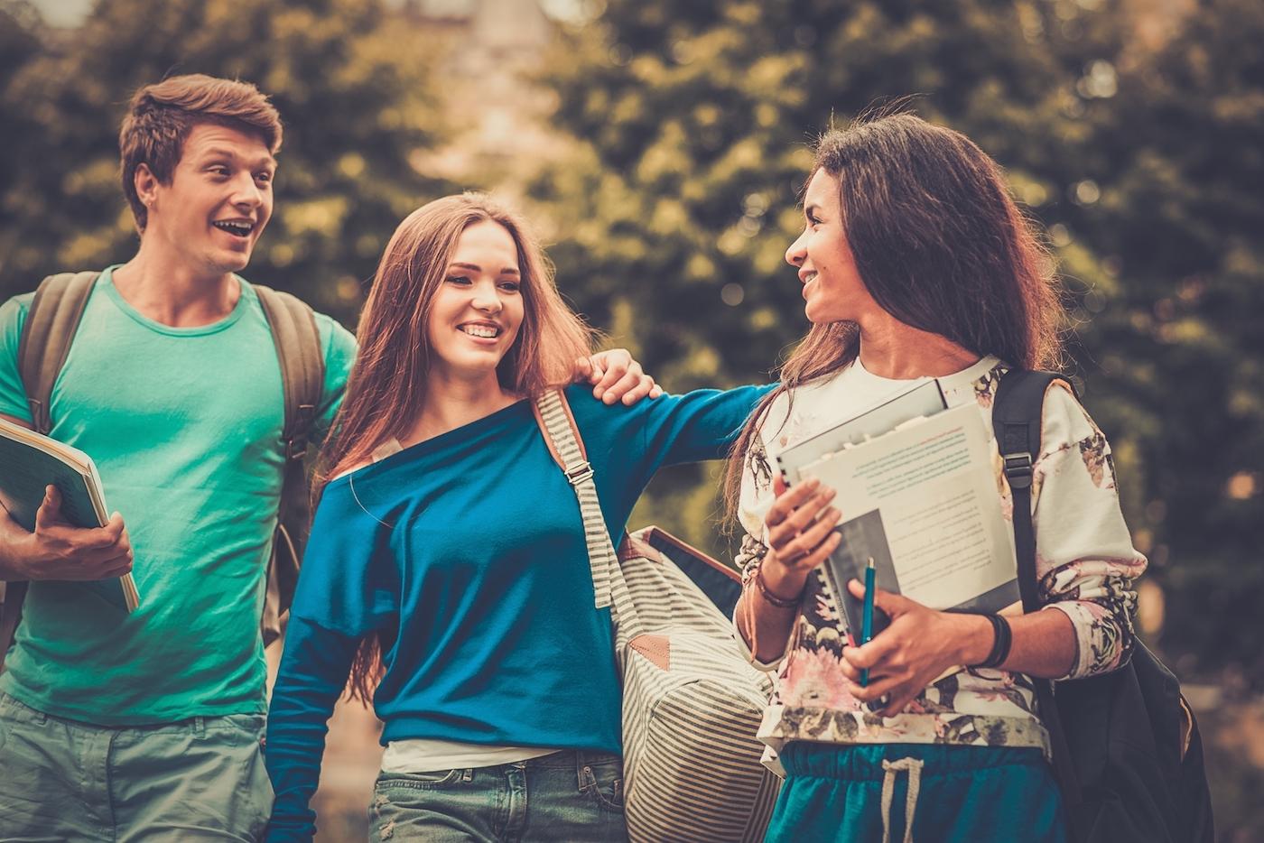 7 ключових особливостей вступної кампанії в Україні