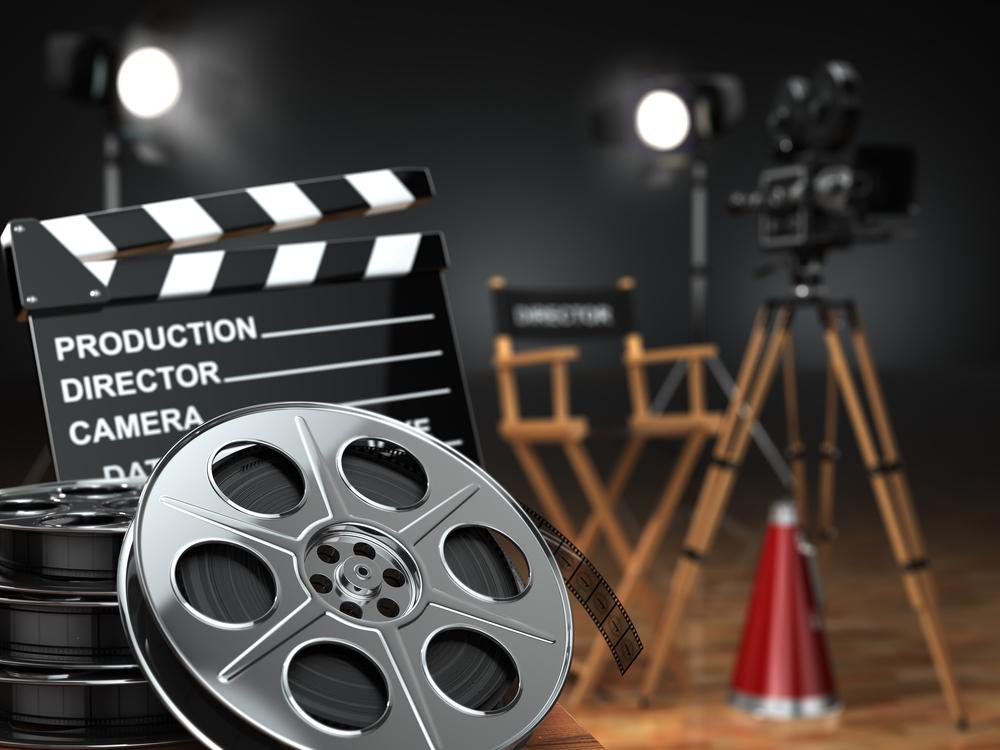 У Києві відбудеться фестиваль короткометражних фільмів