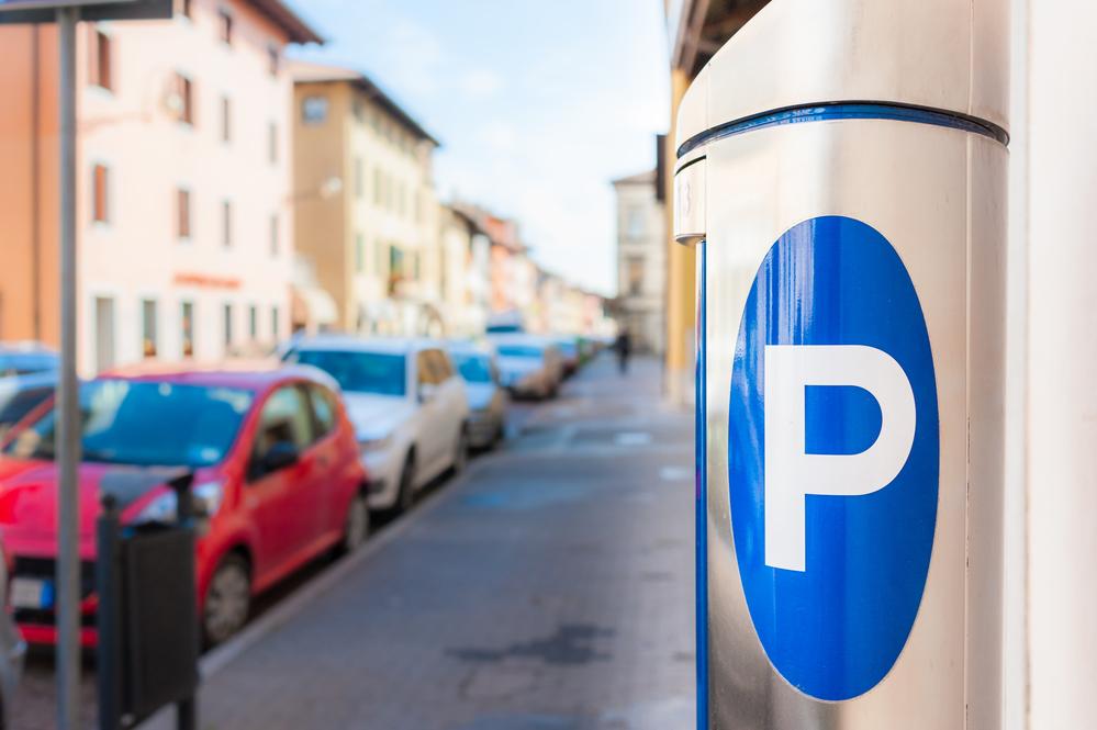 Паркування транспорту в Україні зміниться — новий закон
