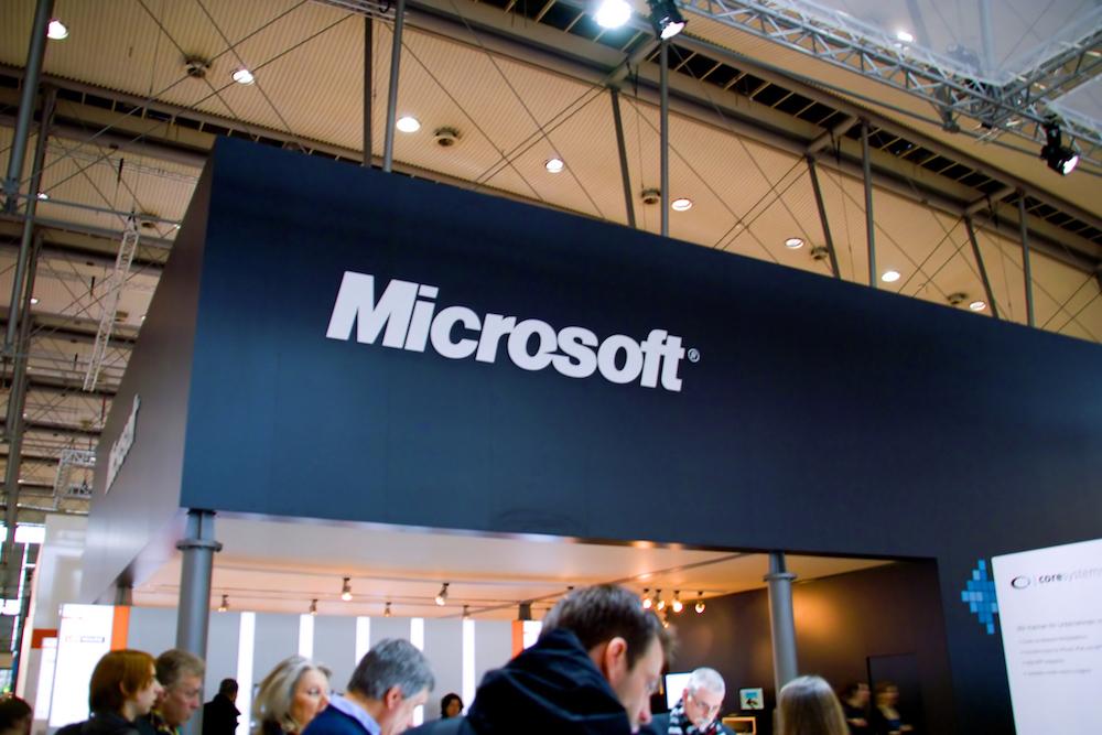 Microsoft представить нову версію Windows для pro-користувачів