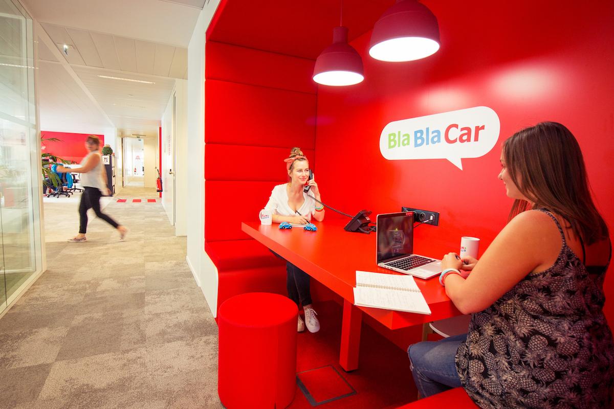 6 marketyngovyh instrumentiv komandy BlaBlaCar