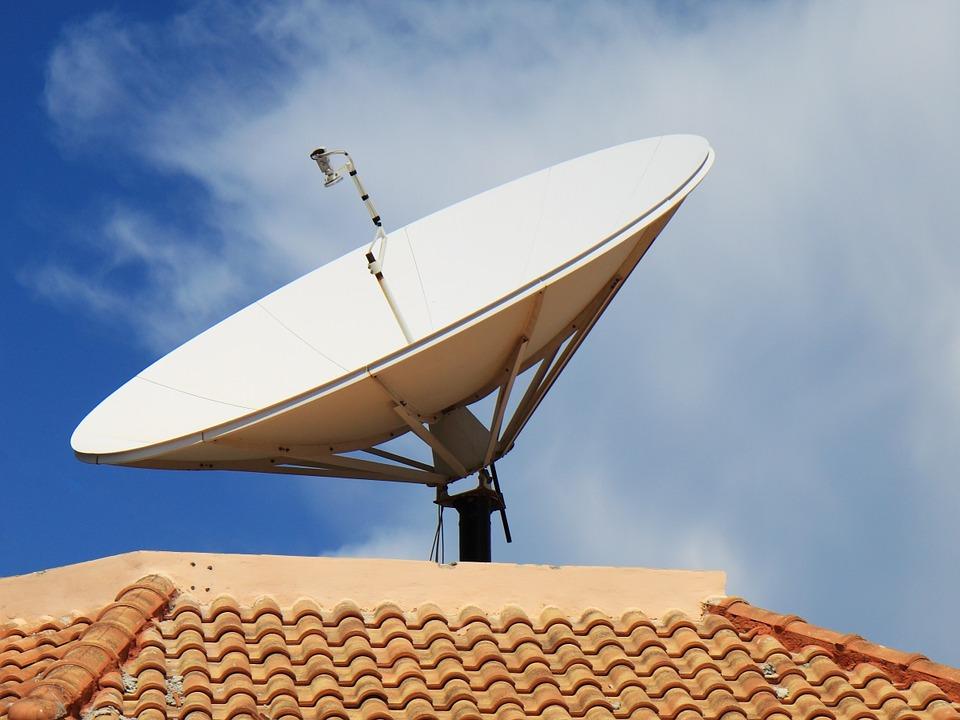 Привіт, Poland: телеканал іномовлення UATV запускає трансляції для Польщі